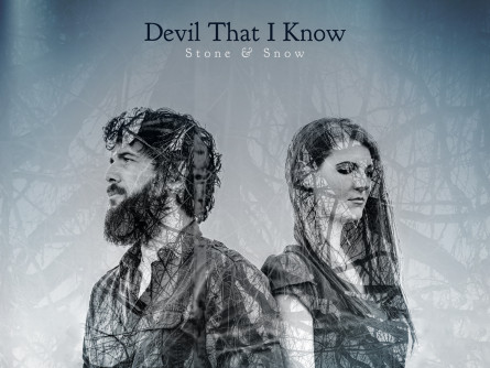"""Devil That I Know"" Available Now!"