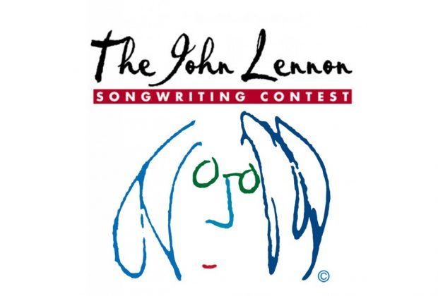 John Lennon Songwriting Contest Winner!